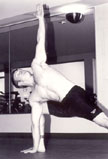 yoga1thumb