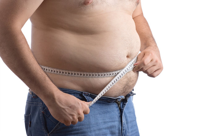 The Bad and Good News About Fat Cells