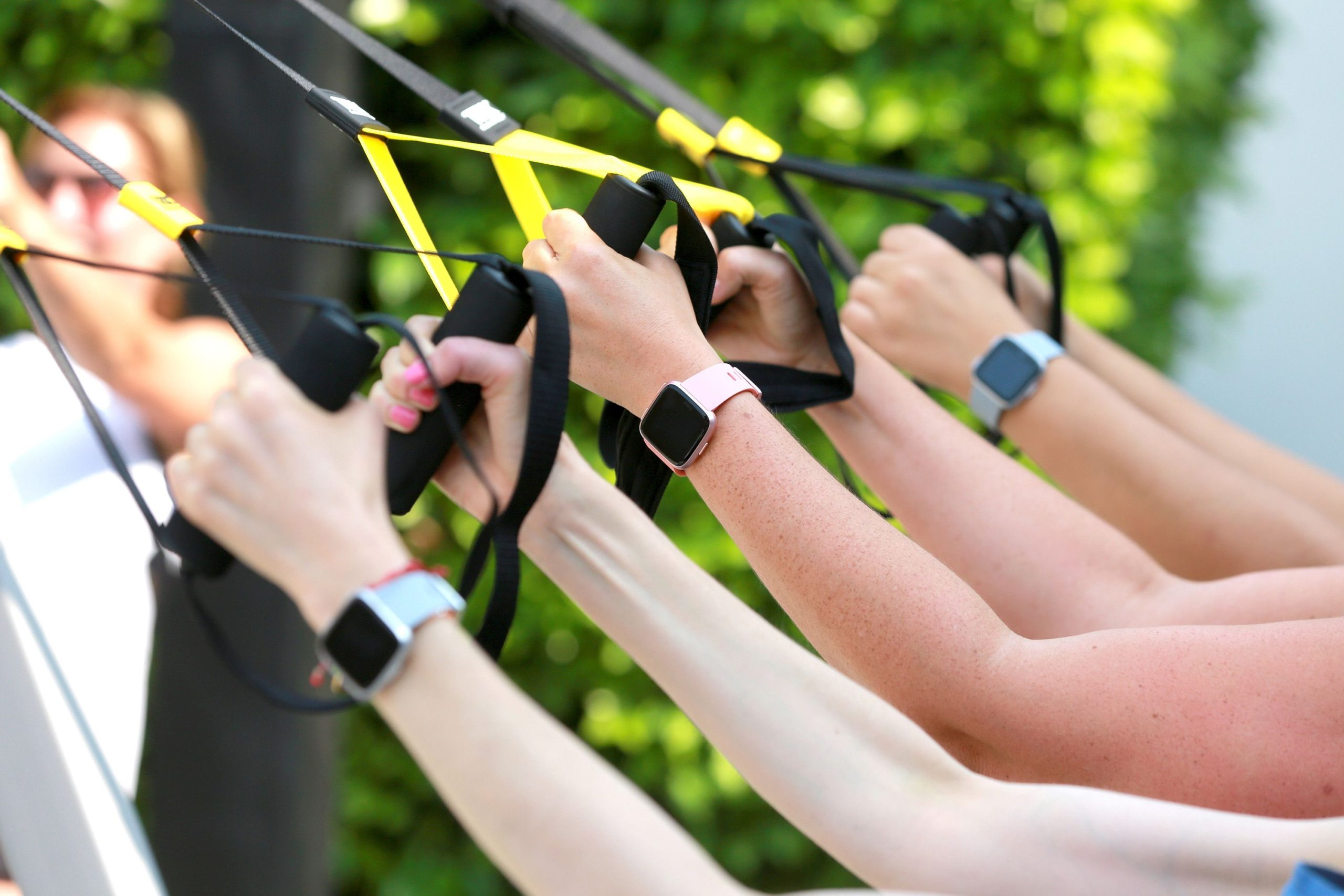 What Is Your Heart Rate Monitor Really Telling You?